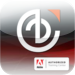 ActionScript 3.0 for Adobe Flash
