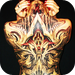 HD Tattoo Designs Catalog: 1000+ Hottest HD Tattoo Designs Catalog
