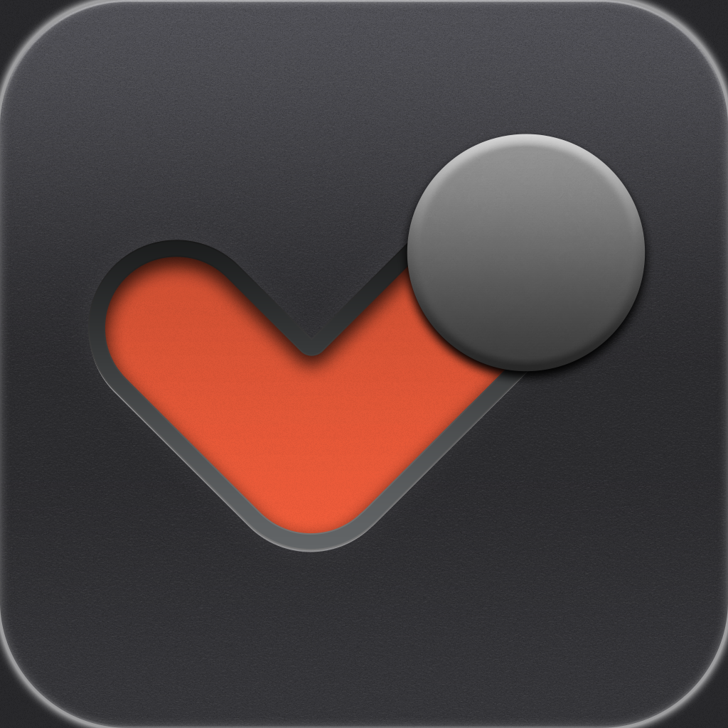 Reminder+ by Attorno A Me S.R.L. icon