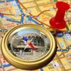 FidesReef - San Jose Map Offline artwork